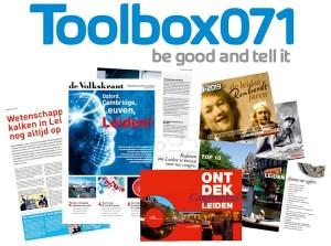 Visual Toolbox071