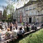 Het Noordbrabants Museum investeert resultaat Bosch-expositie in nieuwe ambities