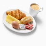 Vrijdagmiddagblog! De nieuwe Nederlandse eetcultuur