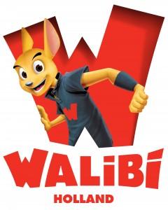 W-WALIBI-HOL
