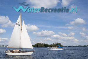 Waterrecreatie