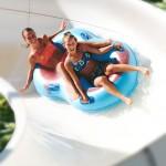 Avonturenpark Hellendoorn bouwt een 'slidepark'