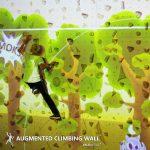 ELI Play werkt samen met Breeze Creative, Clip n'Climb en Valo Motion