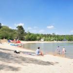 Droomparken neemt camping De Zanding in Otterlo over