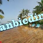 Consumentenbond: Ruim 80% reisaanbieders overtreedt reclamecode