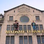 Attracties en retail steunen maatregel minder toeristenwinkels in centrum Amsterdam