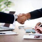 FNV wil 5% loonsverhoging in nieuwe CAO recreatie