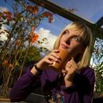 Horeca doet onderzoek naar: Uit eten gaan in je eentje