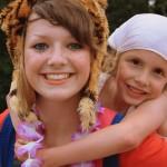 5 Tips om je animatieteam te promoten voor 2012