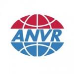 ANVR laat zoek- en boekgedrag vakanties onderzoeken