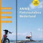 ANWB laat fietser zelf routes ontwerpen