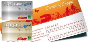 anwb-stopt-met-verkoop-camping-cheque-620x298