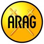 ARAG verwacht meer juridische geschillen door nieuwe Wet Zorg en Zekerheid