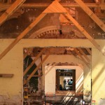 Grootschalige renovatie van monumenten Artis