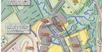 Vernieuwde TT zone Assen mikt op 2,5 miljoen bezoekers; nog zonder TT Speedworld