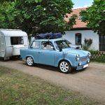 Ruim 30% Nederlandse huishoudens bezit geen auto