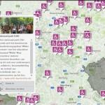 Toegankelijk toerisme in landen om ons heen: Duitsland