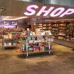 Top 10 trends uit de retailsector