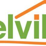 Belvilla verontwaardigd over hoge boete voor misleidende prijsvermelding