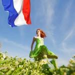 Veel belangstelling voor toeristische promotiecampagne Ontmoet NL