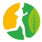 Sport, recreatie en toerisme ontwikkelen samen nieuwe arrangementen in Overijssel