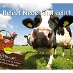LTO Noord, Cliptoo en Pleisureworld zetten gezamenlijk BijTeun.nl voort