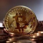 Bitcoins of cryptocurrency accepteren: hoe moet dat?