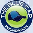 Veel zwembaden onveilig volgens de Blue Cap Foundation