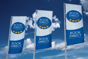 book direct 600x600