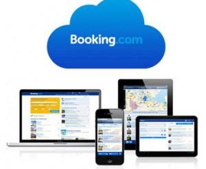 booking.com-apps-