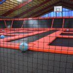 Internationaal congres trampolineparken komt in mei naar Amsterdam