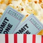 Het succes van de bioscoopsector in tijden van economische recessie