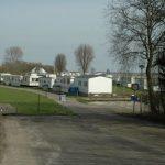 Ondernemer gezocht voor camping aan het Markermeer