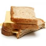 Meenemen eigen lunchpakket blijft hardnekkige gewoonte in dagrecreatie