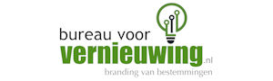 specialist in innovatie