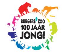 burgers-zoo-100-jaar
