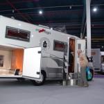 Camper populairder dan ooit