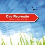 Vakbonden dreigen met acties om CAO recreatie
