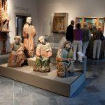 Internationale conferentie over religieus erfgoed komt naar Utrecht