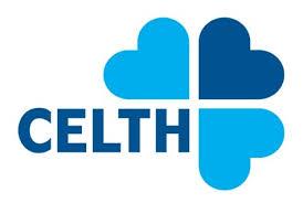 celth
