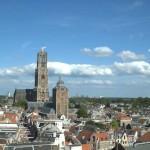 Website Toerisme Utrecht; niet alleen inspireren, maar ook boeken