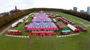 circus-herman-renz-tent-overzicht2