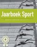 Jaarboek Sport beleid en onderzoek 2010-2011