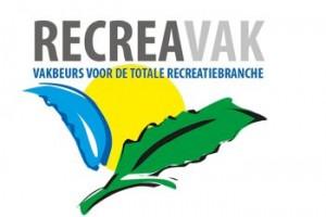 creavak logo