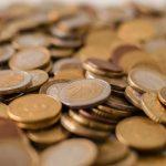 Crowdfunding recreatiesector betreft relatief grote projecten