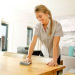 CSU Leisure Services kiest voor circulair schoonmaakconcept