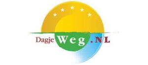 dagjeweg-logo