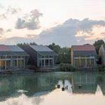 Nieuwe investeerders willen Sunparcs De Haan upgraden naar CenterParcs niveau