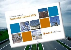 destinatie holland