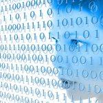 Ben jij al klaar voor de nieuwe wetgeving rond e-mailmarketing en privacy?